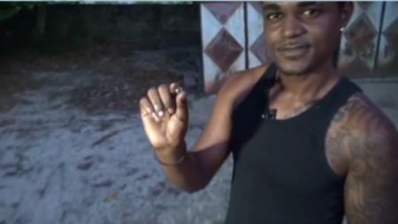 Bullets-Inserted-Into-Mens-Private-Organs-In-Surinam-on-HWN-SEX-EDU