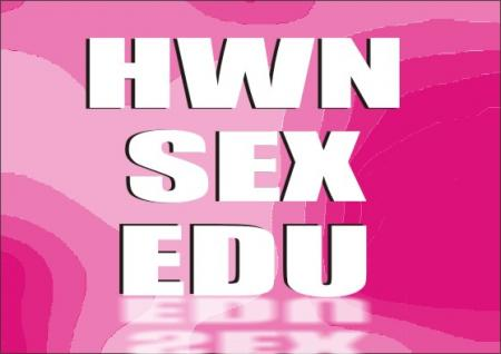 Power-of-honey-and-bee-pollen-on-HWN-SEX-EDU