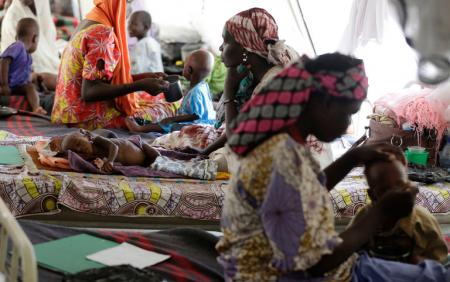 Children-in-Northern-Nigeria-Dying-of-Starvation-cum-Malnutrition-on-HWN-TERROR