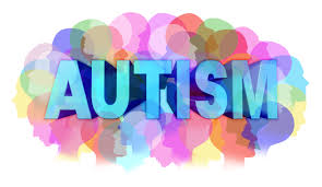 Detecting-Autism-In-Brain-Prior-To-Symptoms-Manifestation-on-HWN-AUTISM