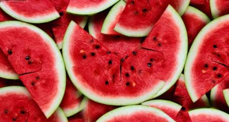 Watermelon-seeds,-its-efficacy-in-eliminating-kidney-stones-and-UTI-on-HWN-INSIGHTS