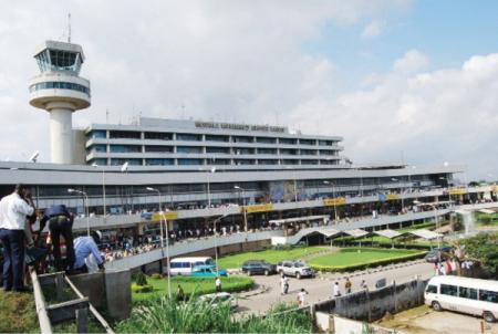 German-citizen-slumps-at-Lagos-airport-cum-died-afterwards-on-HWN-UPDATE