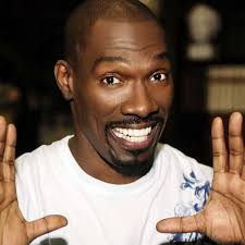 Charlie-Murphy,-Eddie-Murphy-older-brother-is-dead-on-HWN-ENTERTAINMENT