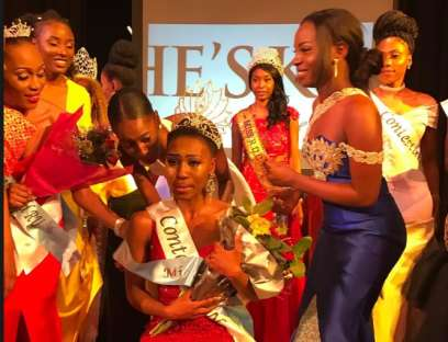 Elegant-Lady-That-Is-HIV-positive,-Crowned-Miss-Congo-UK-2017-On-HWN-ENTERTAINMENT