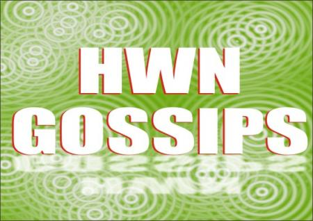 Beastiality-and-Ini-Obong-compulsive-obsession-on-HWN-GOSSIPS