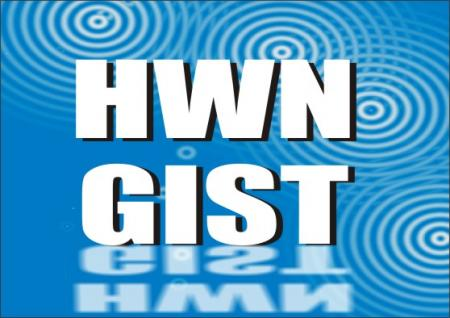 Man-in-Lagos-who-used-sex-performance-enhancer-saw-hell-on-HWN-GIST